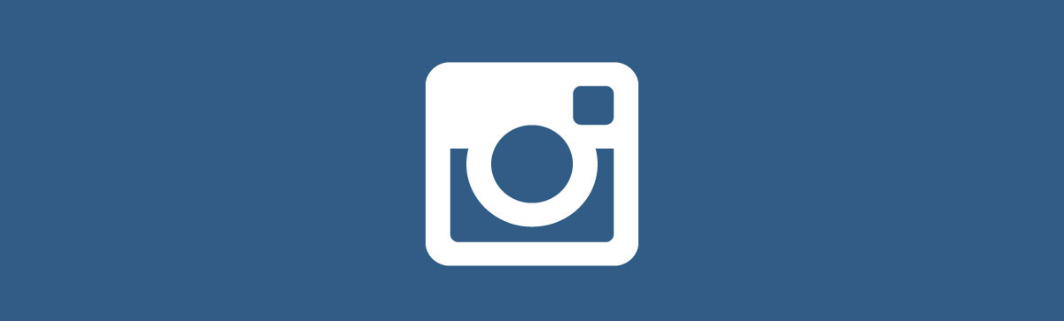 Kapad – Hackad Instagram