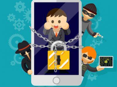 Virus & Spionprogram - rensning och skydd